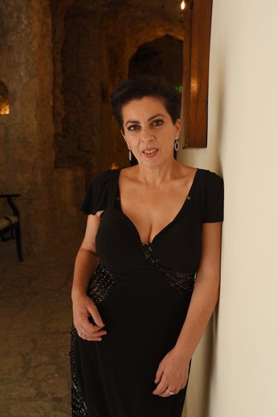 Diana Ronca